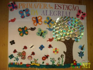 cd tree craft