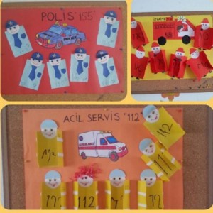 community helpers craft (1)
