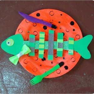 fishbone craft (1)