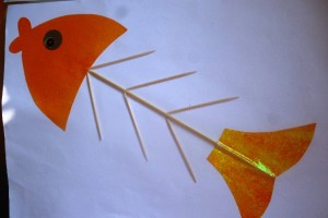 fishbone craft (2)