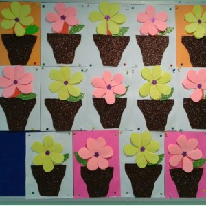 flower craft (1)
