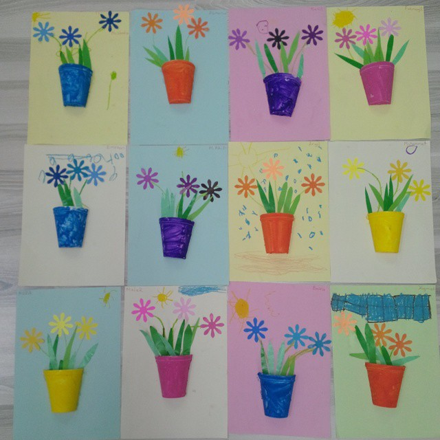 flower craft (2)