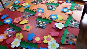 flower craft (3)