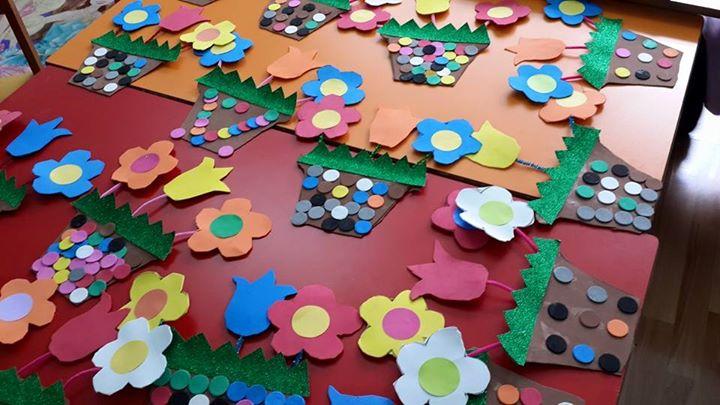 flower craft (3)