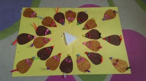 free mouse craft idea for kids (1)