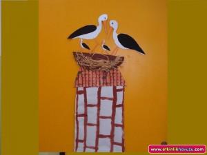 free stork craft idea (1)