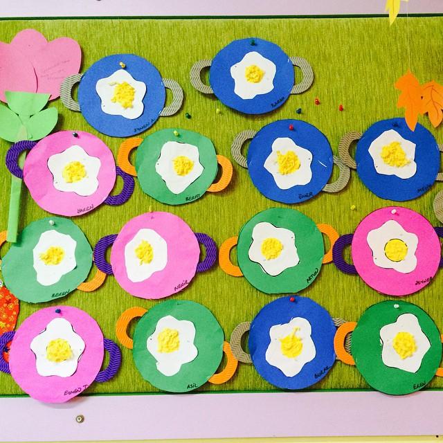 fried-egg-craft-idea (2)