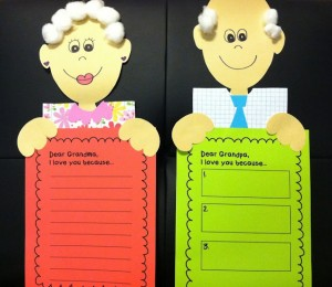 grandparent's day craft idea for kids (2)