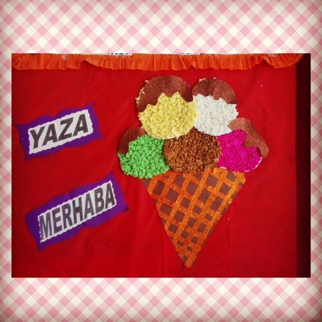 ice cream craft idea (2)