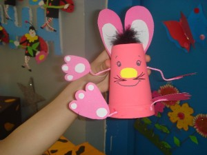 paper-cup-bunny