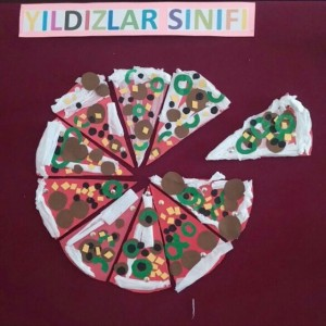 pizza craft idea for kids (4)