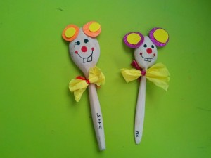 spoon mouse craft (1)