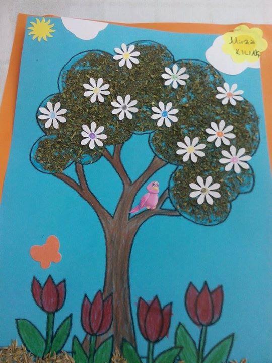 tree_craft_idea