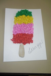 free ice cream craft for kids (1)