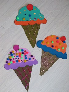 free ice cream craft for kids (11)