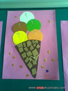 free ice cream craft for kids (3)