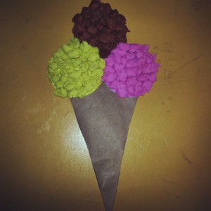 free ice cream craft for kids (6)