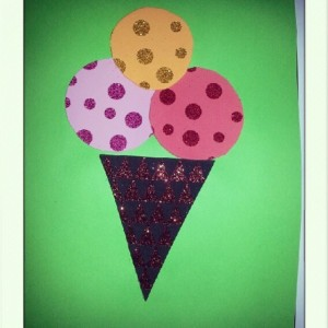 free ice cream craft for kids (7)