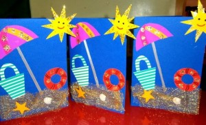 summer card craft (2)