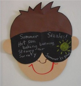 summer craft idea for kids (7)