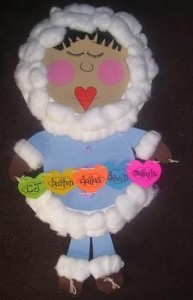 eskimo craft idea for kids (3)