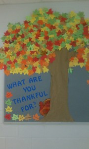 fall tree bulletin board (6)