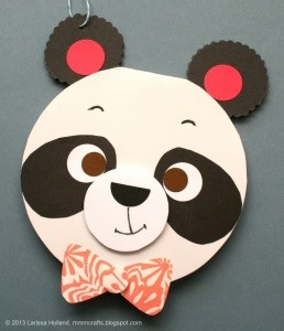 free bear craft idea for kids (9)