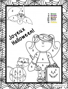 halloween worksheet for kids (3)