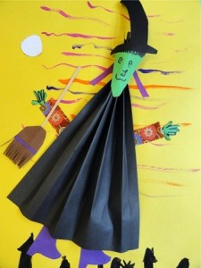 witch craft for halloween  (2)