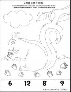 Fall-Math-Squirrel-Worksheet-for-Kids