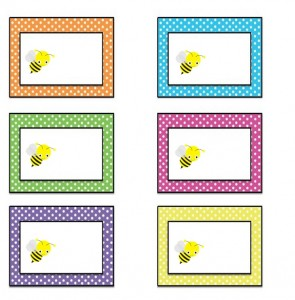 photograph regarding Printable Name Tags for Preschool named PreSchool status tag Crafts and Worksheets for Preschool