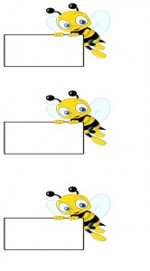 bee name tag (4)