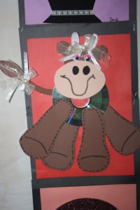 cd cow craft (1)