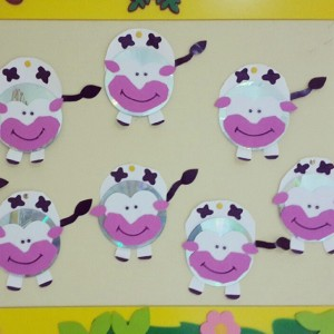 cd cow craft (2)