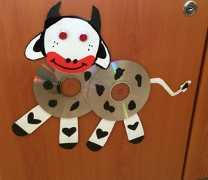 cd cow craft (3)