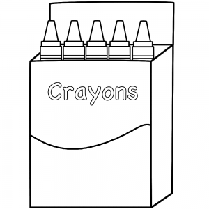 crayons_box