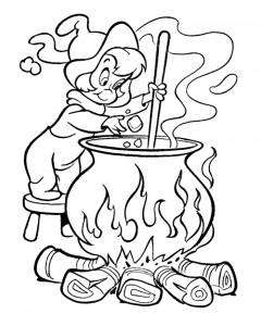 halloween-coloring-pages-17
