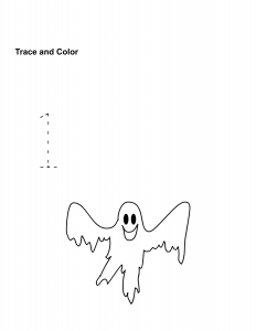 halloween-math-worksheet-1