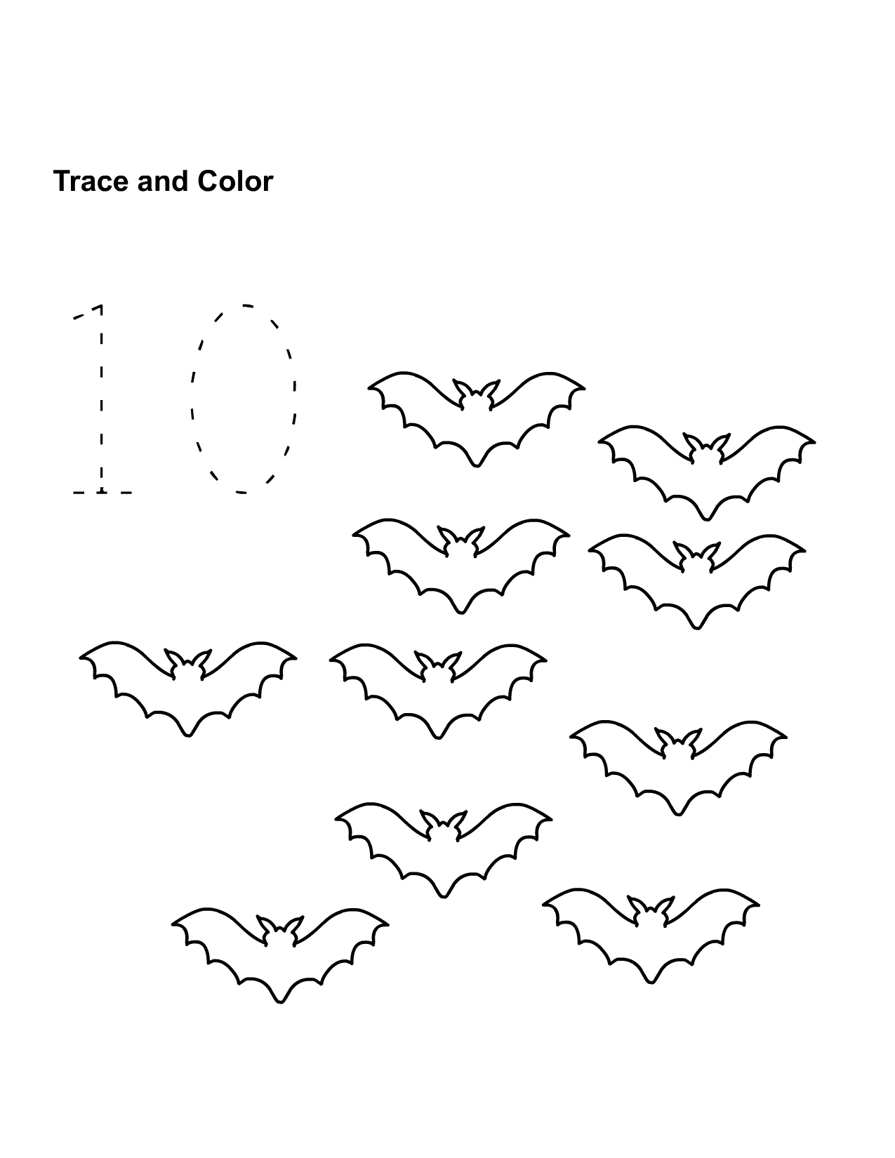 halloween-math-worksheet-10