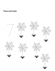 halloween-math-worksheet-7