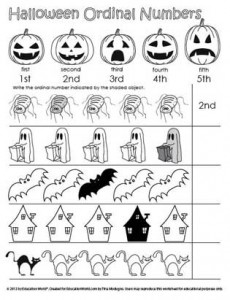 halloween-ordinal_instory