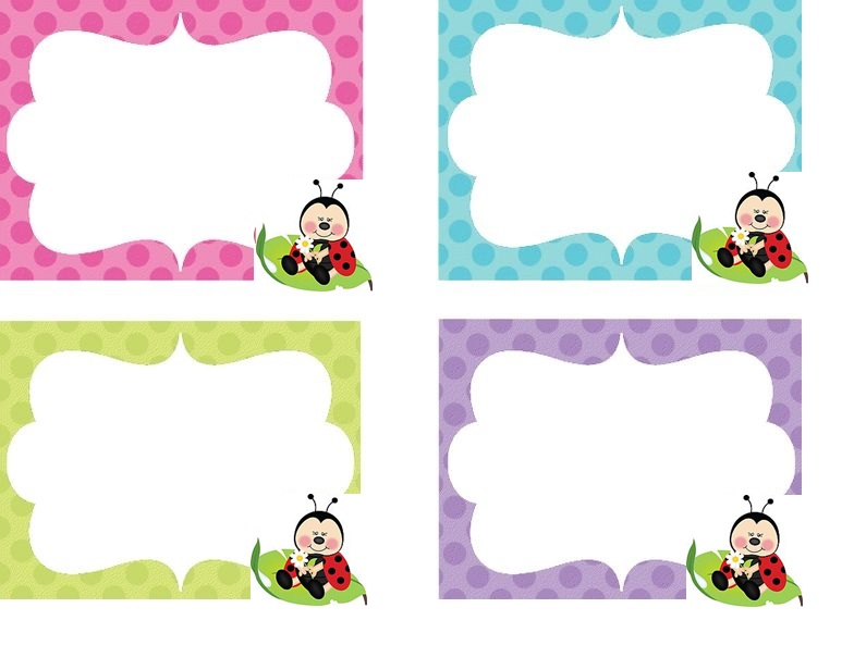 image regarding Printable Name Tags for Preschool identified as PreSchool reputation tag Crafts and Worksheets for Preschool