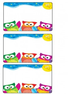photograph about Free Printable Name Tags for Preschoolers identify PreSchool popularity tag Crafts and Worksheets for Preschool