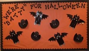HalloweenBatsBB