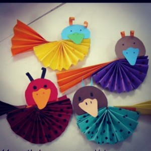 bird craft idea for kids (3)