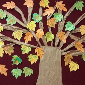 fall tree craft (1)