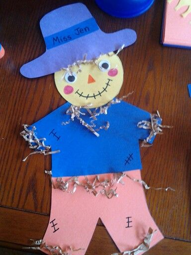 free scarecrow craft for kids (1)