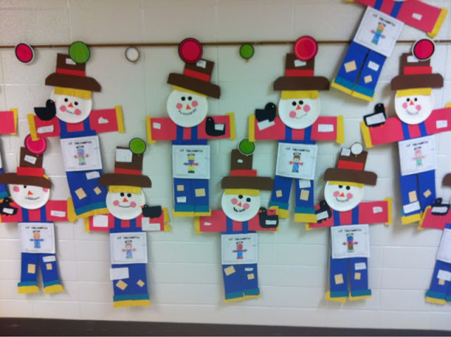 free scarecrow craft for kids (2)