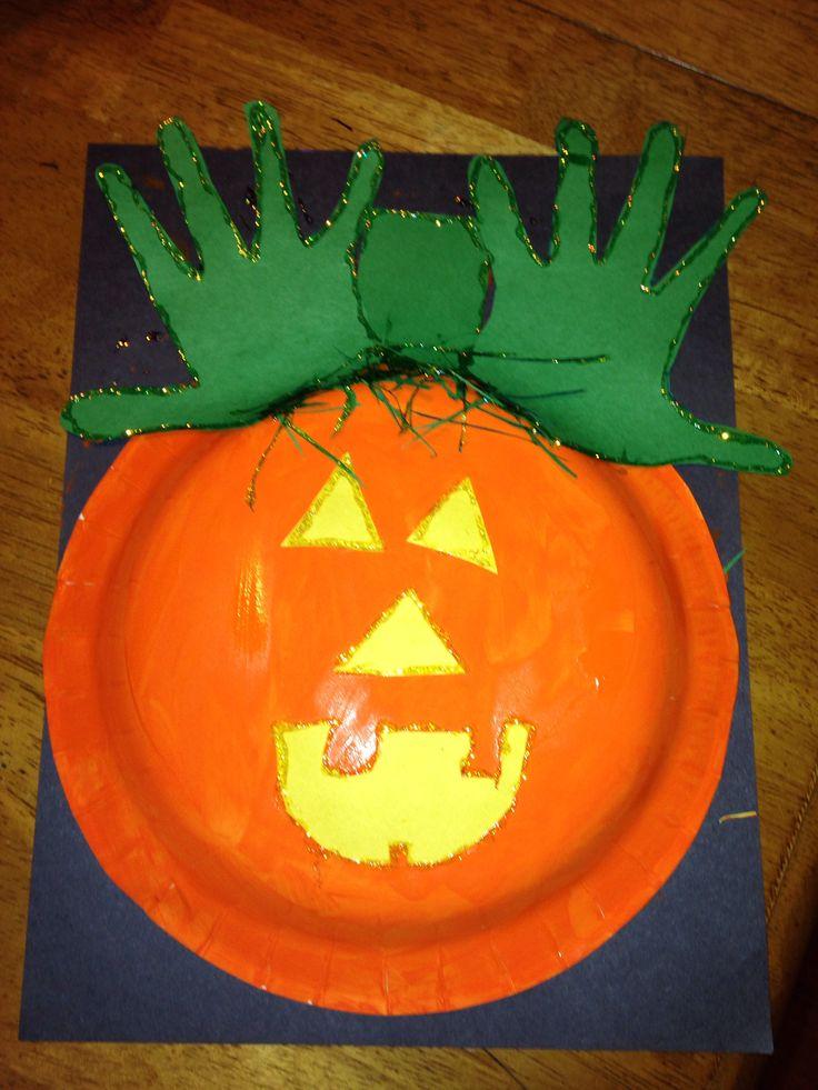 Nice Crafts And Worksheets For Preschool,Toddler And Kindergarten