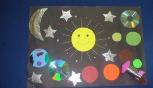 outer world bulletin board (1)